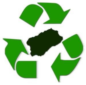 Santo Antão sustentável